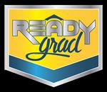 ready grad